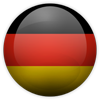 Germany Live Casinos