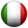 Italy Live Casinos