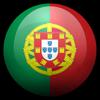 Portugal Live Casinos