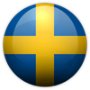 Sweden Live Casinos