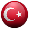 Turkey Live Casinos