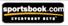 sportsbookcasino